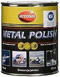 Autosol GV0402 1100 750Ml Metal Polish