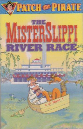 River Race - 8