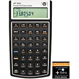 Calculadora Financeira 10Bll HP 09008