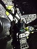 Throttle Controller Pedal Box Fit Suzuki Jimny