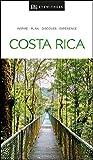 DK Eyewitness Costa Rica: 2019 (Travel Guide)
