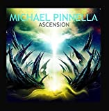 Ascension by Knife Fight Media/Michael Pinnella