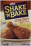 Shake 'N Bake Seasoned Coating Mix - Extra Crispy - 5 Ounces