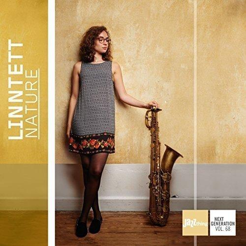 Linntett - Nature [No USA] (United Kingdom - Import)