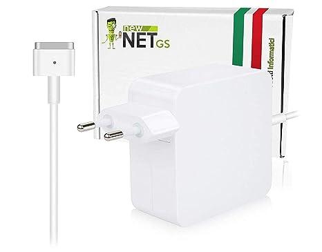Newnet Fuente de alimentación compatible Cargador Adaptador ...