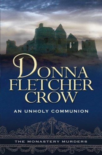 Donna Fletcher Pdf