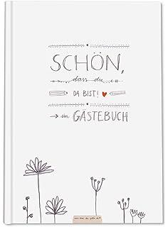 Gluckwunsche fur gastebuch konfirmation