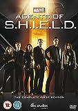 Marvel's Agents Of Shield - Season 1 (Spain - Importation)