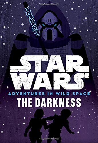 star wars books amazon