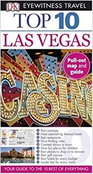 ??TOP?? Top 10 Las Vegas (Eyewitness Top 10 Travel Guides). Legacy steak provide cubbeli modular