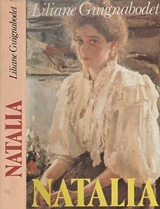 """Afficher """"Natalia"""""""