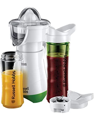 Batidoras de vaso | Amazon.es