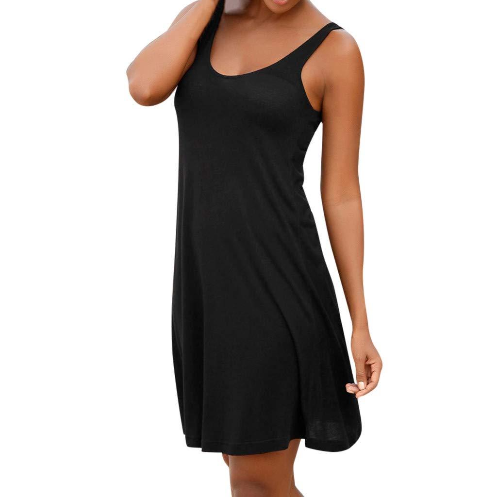 Peigen Clearance Women Dresses On Sale Bandage Cocktail Party Evening Maxi Dress Beach Sundress for Summer
