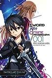 Sword Art Online Progressive, Vol. 1 (Novel)