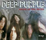 Smoke on the Water / Woman From Tokyo by Deep Purple
