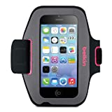 Belkin Sport-Fit Armband for iPhone 5 / 5S / 5c / SE