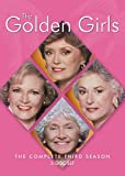 The Golden Girls: Season 3