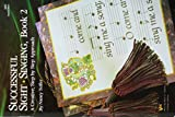 img - for V82S - Successful Sight Singing Book 2 book / textbook / text book