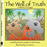 Well of Truth (Story Cove)