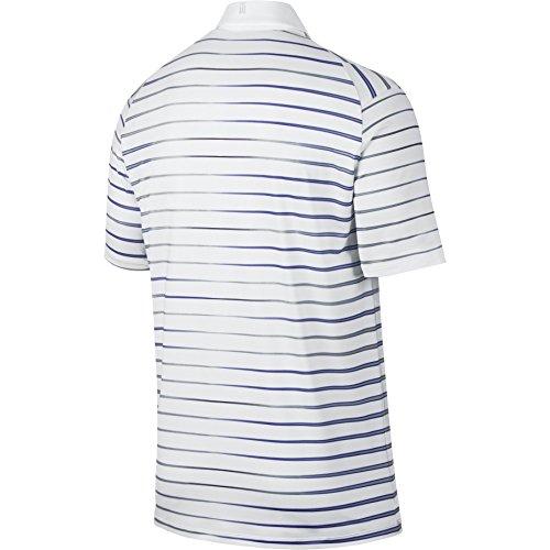 T Gridiron White Pure LS Top W Hz Nkct Shirt Nike Femme nTzw6Yq1Bx