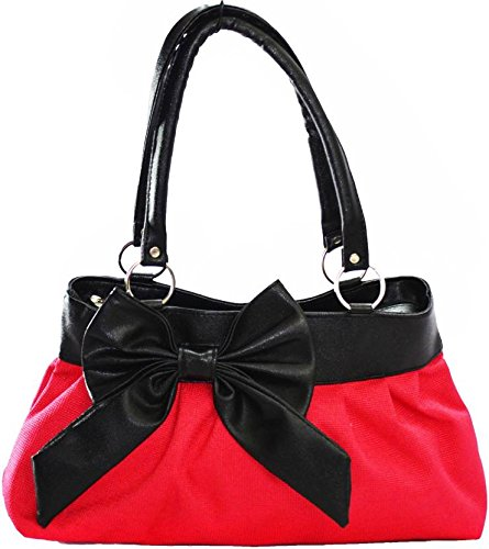 JG Shoppe PU Leather Handbag   Shoulder Bag for Women #39;s   Handbag for Girls   Fancy Handbags