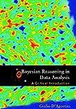 Bayesian Reasoning in Data Analysis 9789812383563
