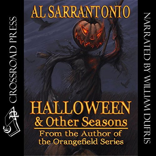 Halloween and Other Seasons -