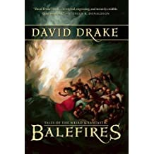 Balefires