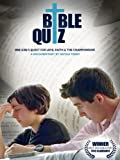 Bible Quiz on D