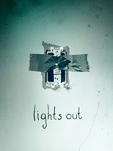 (Lights Out)