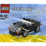 Lego Creator Little Car 30183