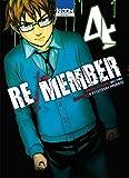 Re/member T04 (04)