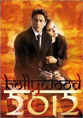 Télécharger Bollywood 2012 gratuit de livres en PDF