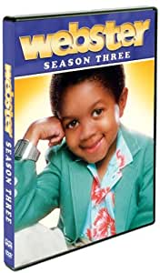 Webster - Season 3