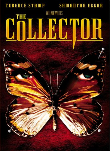 Beautiful Collectors - The Collector