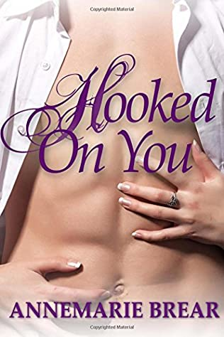 book cover of Hooked On You