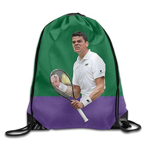 acosoy-wimbledon-milos-raonic-drawstring-backpacks-bags