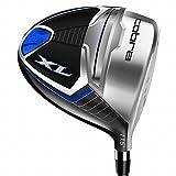 NEW Cobra Golf XL 13 Piece Complete Set
