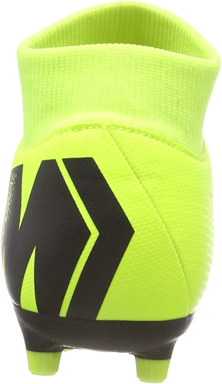 Nike Mens Footbal Shoes