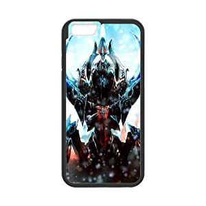 Order Case Games DOTA2 For iPhone 6 4.7 Inch U3P382926