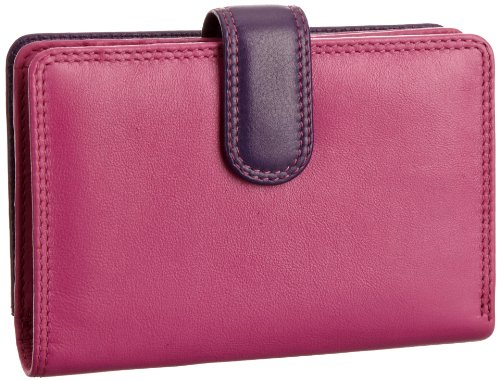 visconti-rb51-multi-colored-berry-purple-dusty-pink-large-bifold-plus-soft-leather-ladies-wallet-pur