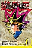 Yu-Gi-Oh! Volume 1: v. 1 (MANGA)
