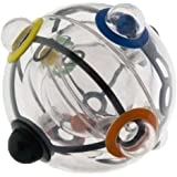 Genuine Rubiks 360 Puzzle Ball by dpl