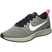 Nike Men's Free Trainer 5.0 Running Sneakers