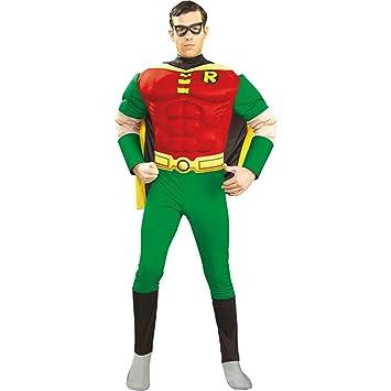 Superman Kostüm M 48//50 Supermankostüm Supermann Superhelden