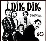 I Dik Dik by I DIK DIK (2011-04-19)