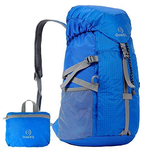 outdoor backpack - 5