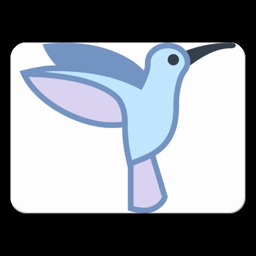ful-fall-bird