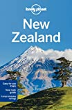 New Zealand, Charles Rawlings-Way and Sarah Bennett, 1742200176