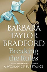Breaking the Rules (Emma Harte Series Book 7)